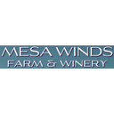 Mesa Winds Farm Winery logo