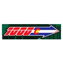Logo for Colorado Grand