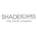 Shadescapes logo