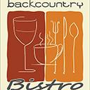 Backcountry Bistro logo