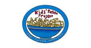 Kids' Pasta Project Facebook Image