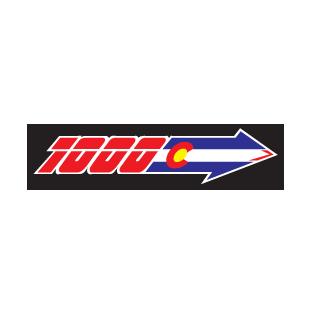 Colorado Grand logo