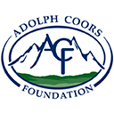 Adolph Coors Foundation